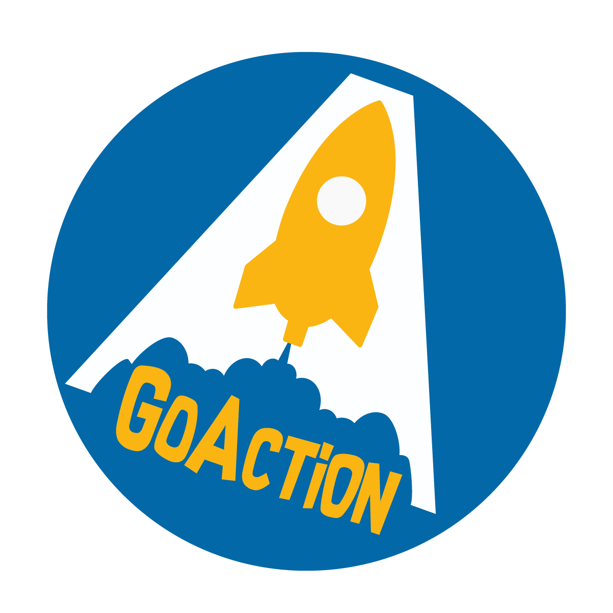 GoAction