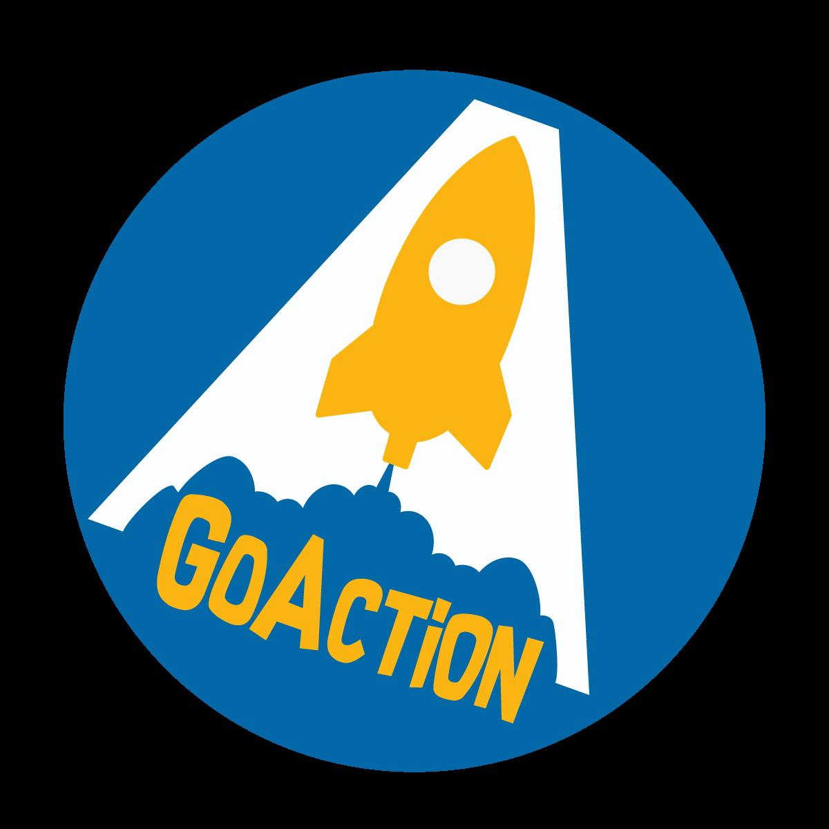 GoAction